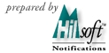 Class action notice and official Court website by Hilsoft Notifications.